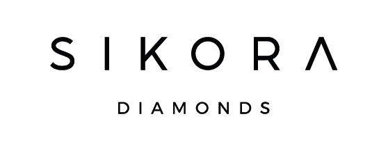 SIKORA diamonds